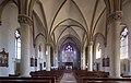 Nottuln Baudenkmal 029 St.Mariae Himmelfahrt Choransicht 4839.jpg