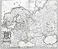 Novissima-Rossiae-Tabula-Isaac-Massa-1638.jpg