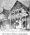 Nowy Wiśnicz - fotopolska.eu (166161).jpg