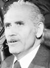 Нур Мухаммад Тараки.png