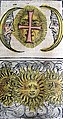 Nuremberg chronicles - Sun Dogs (CCIIIv).jpg