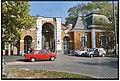 Nyíregyháza 2008-10-23, Megyei Kórház - panoramio - Szemes Elek.jpg