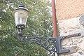 NykopingsHus hus 4 Residens detalj lampa.jpg