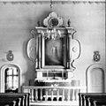 Nysätra kyrka - KMB - 16000200150295.jpg