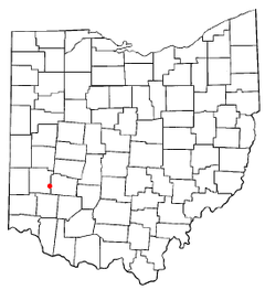 OHMap-doton-Kettering.png