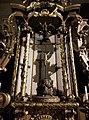 OLV-basiliek, zuidertransept, vm barok hoofdaltaar 02.jpg