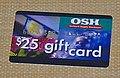 OSH gift card.jpg