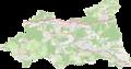 OSM-Inselkarte-Wiehl.png