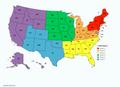 OSTEM US Regions.png