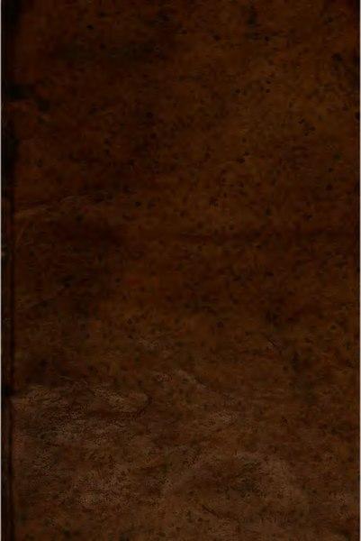 File:O engenhoso fidalgo dom Quixote de la Mancha - Tomo III.djvu