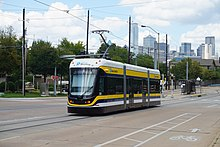 Oak Cliff September 2016 51 (Dallas Streetcar).jpg