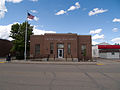 Oakes Post Office.jpg