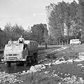 Obóz wyprawy - Pčelinovo - 002401n.jpg