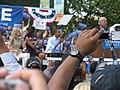 Obama-Biden 31 (2896193771).jpg