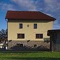 Obecní úřad, Drnovice, okres Blansko (02).jpg