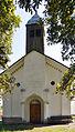 Oberwagenbach Kapelle außen 05.jpg