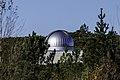 Observatorio de Cotobade 02.jpg