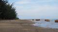 Obyek Wisata Pantai Lamaru.png