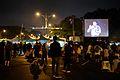 Occupy Zhongxiao West Road DSCF8908 (14042482916).jpg