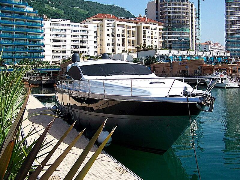File:Ocean Village Marina.jpg