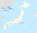 Ocean dumping of radioactive waste in Sea of Japan.png