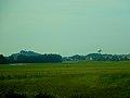 Oconomowoc's Mole Hill - panoramio.jpg