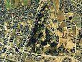 Odayama Park Aerial Photograph.jpg