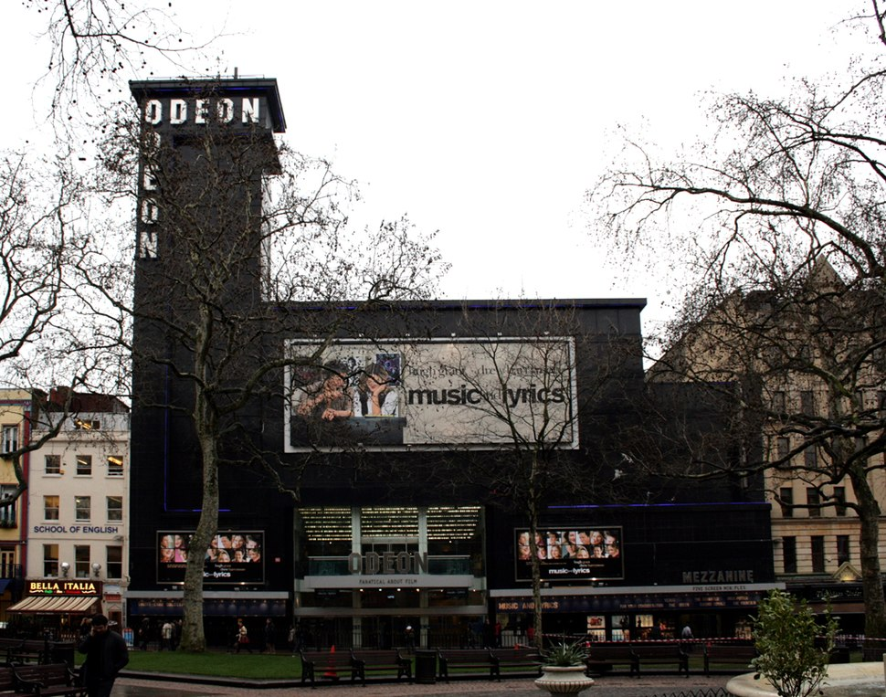 Odeon Leicester Square.jpg