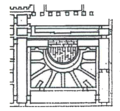 Odeon plan.png