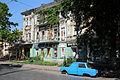 Odesa Soborna 6 DSC 3706 51-101-1190.JPG