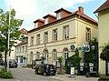 Oerlinghausen-Hauptstr30 01.jpg