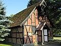Oettelin Kapelle 2009-08-20 222.jpg