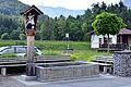 Oetz-Habichen - Nepomukbrunnen.jpg