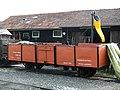 Offener Güterwagen Stainzerbahn.jpg
