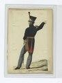 Officer, artillerie léger (NYPL b14896507-85527).tiff