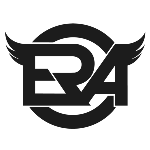 May The 4th Be With You Logo: File:Official Logo Of ERa Eternity, May 4th, 2012.png