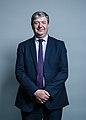Official portrait of Mr Alistair Carmichael.jpg
