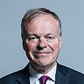 Official portrait of Mr Clive Betts crop 3.jpg