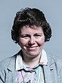 Official portrait of Susan Elan Jones crop 2.jpg