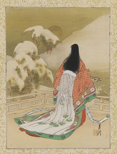 File:Ogata Gekko, Women in Daily Life.jpg
