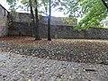 Ogrodzenie Parku Miejskiego w Kielcach (5) (jw14).JPG
