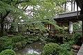 Ohararaikoincho, Sakyo Ward, Kyoto, Kyoto Prefecture 601-1242, Japan - panoramio (2).jpg