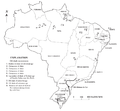 Oil shale in Brazil.png