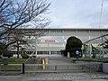 Oita District Court Nakatsu Branch.jpg