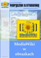 Okładka-MediaWiki w obrazkach-przód.png