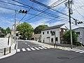 Okazaki-Shihandori-4.jpg