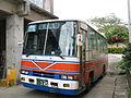 OkinoerabuBusKigyodan 345.jpg