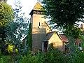 Old Bilton-Magnet Lane - geograph.org.uk - 36975.jpg