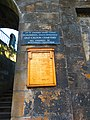 Old Calton Cemetery Burial Ground 02.jpg