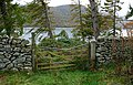 Old Gate by Haweswater. - geograph.org.uk - 597719.jpg